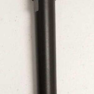 """CZ Scorpion Evo Pistol Barrels  8"""""""