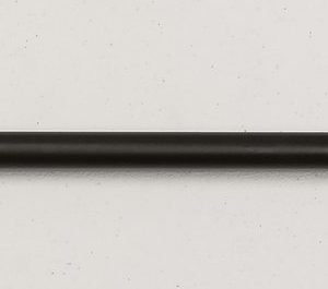 Gen-1 ILWT MPX-type 'CARBINE' Barrels w/Gasblock assembly