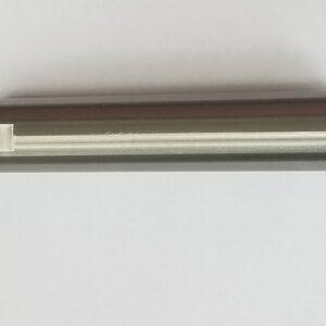 Barrel removal Wrench for Grand Stribog SP9/SP9A1